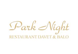 Park Night Davet ve Balo Salonu